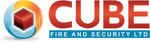 Cube Fire and Security