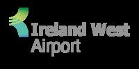 Ireland-west