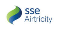 sse-airtricirty