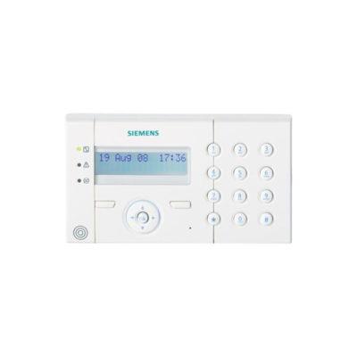 intruder-control-panel