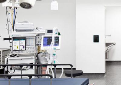 sipass-hospital